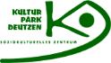 Kulturpark Deutzen