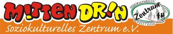 "Soziokulturelles Zentrum ""Mittendrin"" Delitzsch"