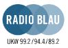 Radio Blau