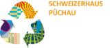Schweizerhaus Püchau