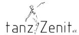 tanzZenit