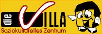 "Soziokulturelles Zentrum ""Die VILLA"""